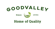 Goodvalley payoff rgb large